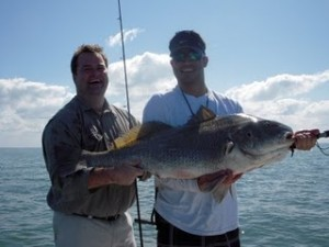 March tampa fishing report for Tampa fishing report